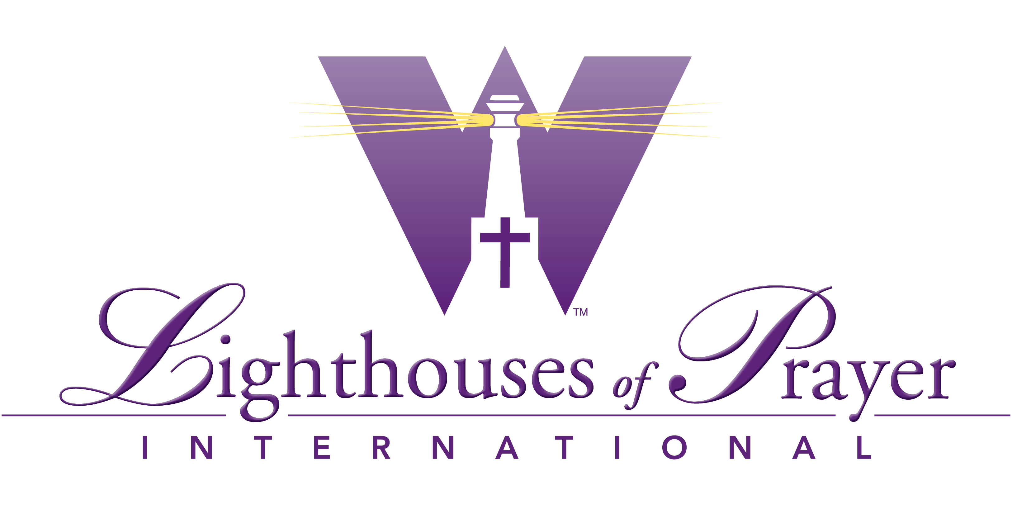 Lighthouses Of Prayer International